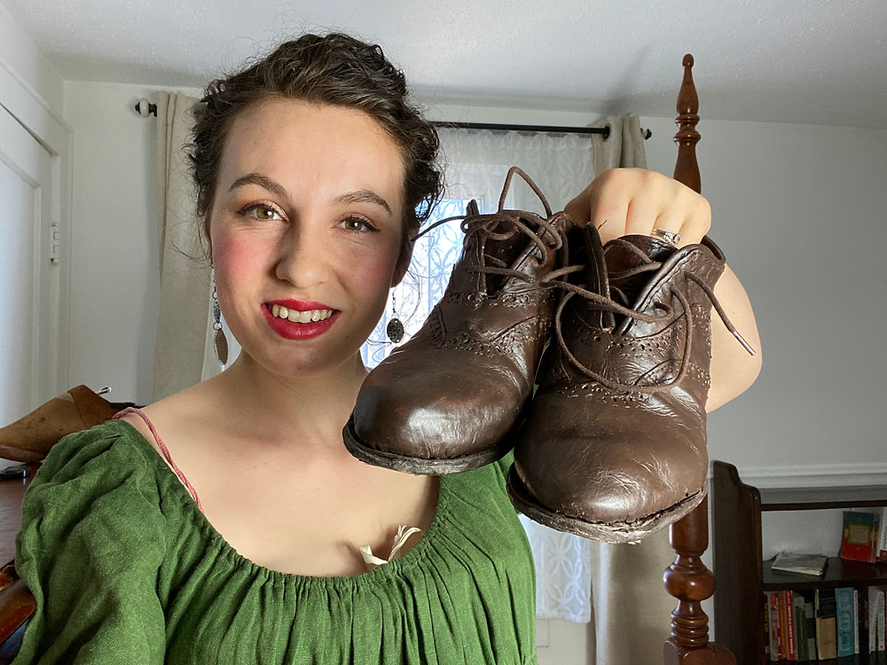 shoemaking, how to make shoes, diy