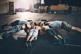 getting-fit-together-PUY8JRV.jpg