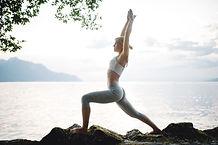 Karine yoga photo.jpg