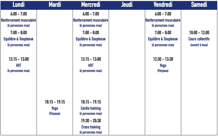 Planning Lausanne.png