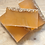 Thumbnail: Honey and Oatmeal Soap