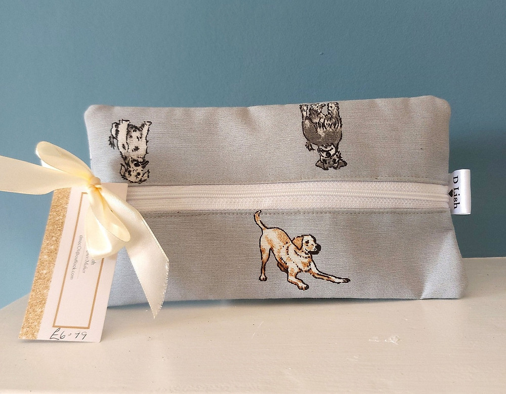https://www.craftyweebirdie.co.uk/product-page/dog-print-blue-print-pouch