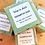 Thumbnail: Tea Tree, Lime & Spearmint Shampoo Bar