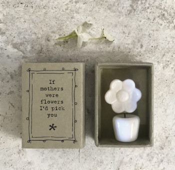 Mother's Day 2021 Gift Guide - Part 1