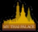 logo-mythai_2.png