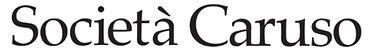 Caruso Club logo.jpg