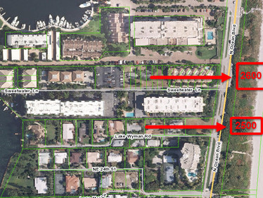 Coming Soon… Oceanfront Development in Boca Raton – UNTHINKABLE or is it!?