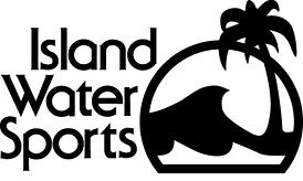 IWS Logo.jpg