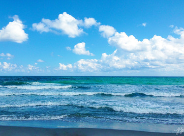 Boca district awaits city support of plan to buy beachfront land