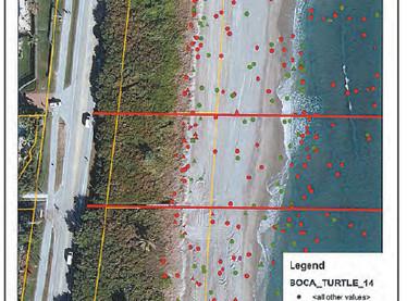 Boca Raton: Beach duplex plan endures setback after heated debate