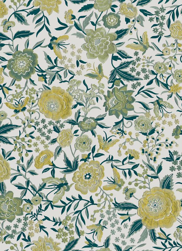 Oriental_Garden_20014.jpg