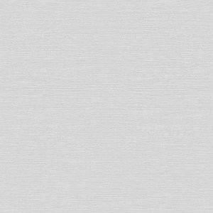 1804-122-02-Raffia-Mist.jpg