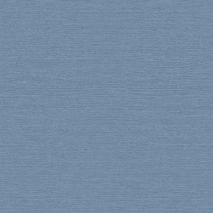 1838-aurora-dk-8385c3c2683d177f.jpg