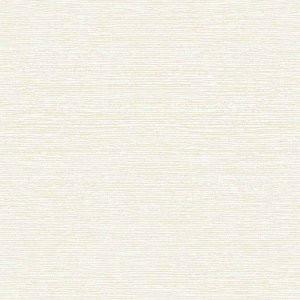 1804-122-04-Raffia-Pearl.jpg