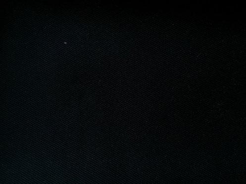 T.3026 BLACKOUT