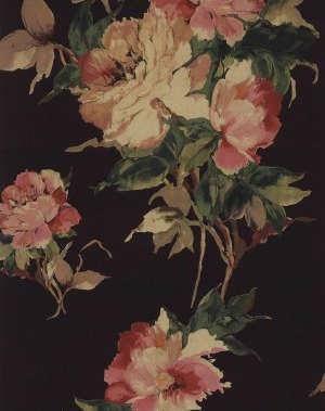 1703-108-06.jpg
