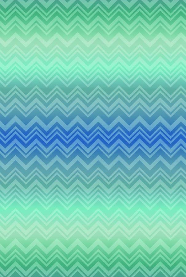 Zigzag 20090.jpg