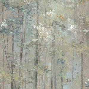 1804-118-01-Glade-Moss.jpg