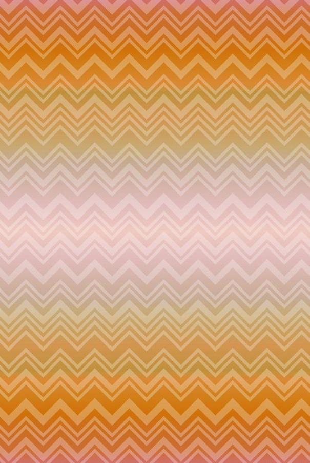 Zigzag 20091.jpg