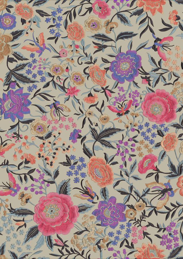 Oriental_Garden10013.jpg
