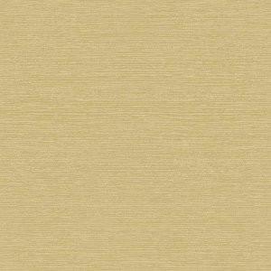 1804-122-06-Raffia-Mustard.jpg