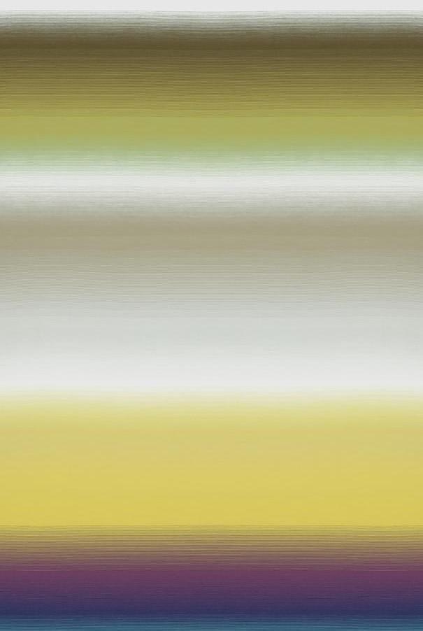 20092.jpg