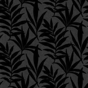 1838-camellia-dk-8395c3d79977c2db.jpg