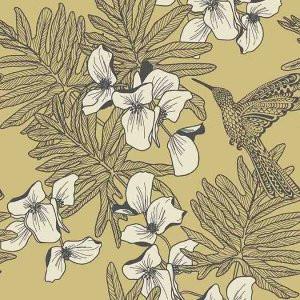 1804-117-01HummingbirdMustard.jpg