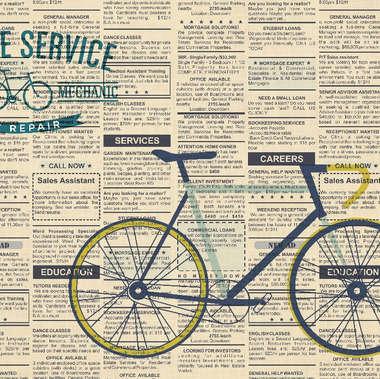 HD-601B - BICYCLE SERVICE.jpg