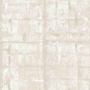 1804-120-02PatinaPearl.jpg