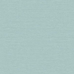 1804-122-01-Raffia-Seafoam.jpg
