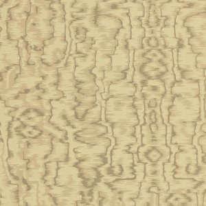 1602-105-03.jpg