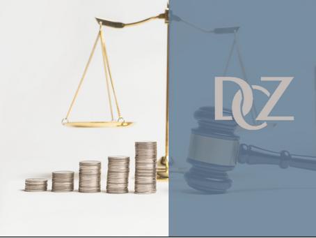 """Reati e illeciti amministrativi tributari: per la Corte Costituzionale nessun """"ne bis in idem""""."""