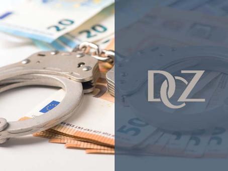 Reati tributari e messa alla prova anche senza risarcimento del danno.