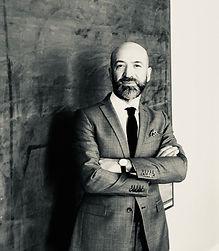 avvocato Andrea De Carlo