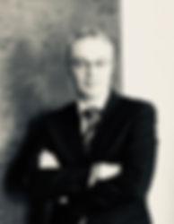 avvocato Daniele Zaniolo