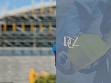 Nei cantieri spetta al D.L. garantire l'attuazione delle misure di sicurezza.