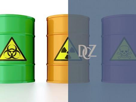 Classificazione rifiuti e responsabilità del produttore. Dubbi sulle linee guida SNPA