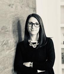 avvocatessa Caterina Pellegrino