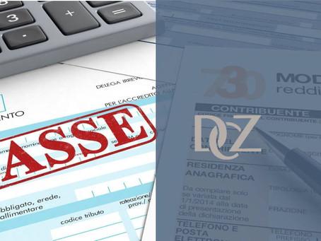 Il cassetto fiscale non costituisce una valida prova a discolpa per i reati tributari.