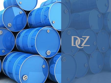 La gestione dei rifiuti nell'attività di manutenzione nella riforma del D.Lgs  116/2020.