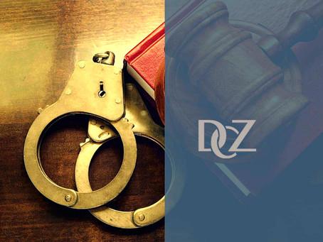Messa alla prova e persone giuridiche imputate ex D.Lgs 231/2001