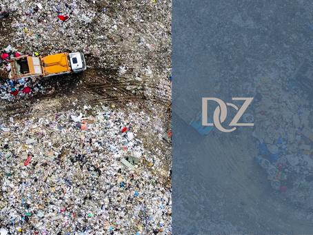 I rifiuti urbani delle utenze non domestiche dopo la riforma del d.lvo 116/2020. Rischio reati?