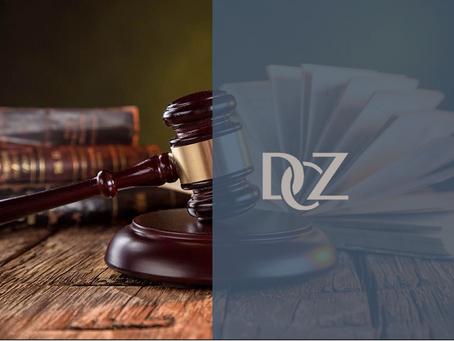 Il dolo della bancarotta preferenziale: pagare un creditore avente diritto viola la par condicio?