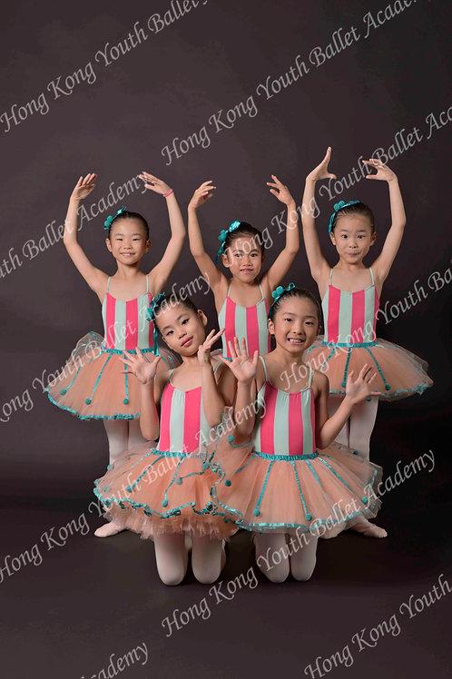 Junior 1 (4)