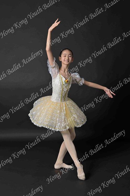 Estella Wen (1)