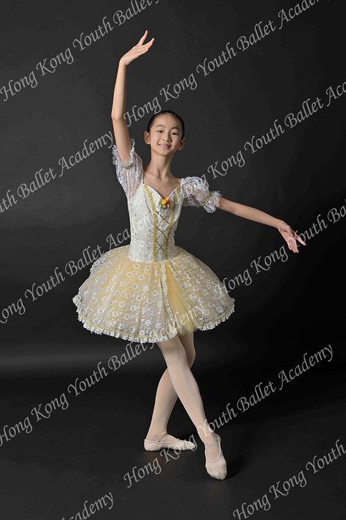 Estella Wen (3)