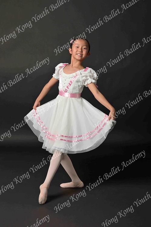 Jane Kim (4)