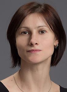 BIP_NataliaVYSKUBENKO.jpg
