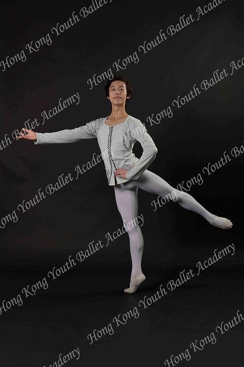 James Yan (12)